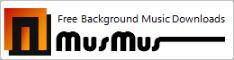 musmus banner